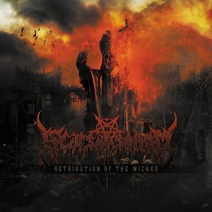 Scars of Sodom