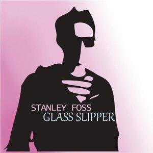 Stanley Foss 歌手頭像