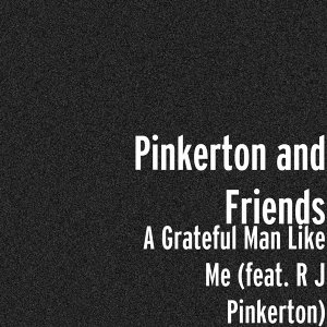 Pinkerton and Friends 歌手頭像