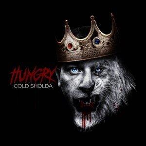 Cold Sholda 歌手頭像