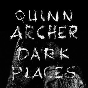 Quinn Archer