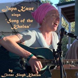Japa Kaur 歌手頭像