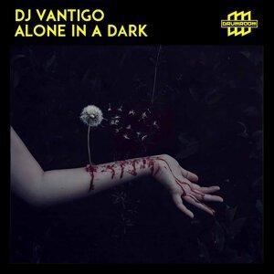 DJ VANTIGO 歌手頭像