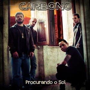 Carbono 歌手頭像