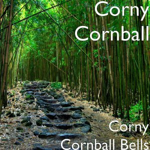 Corny Cornball アーティスト写真