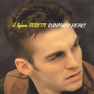 J.Ryan Beretti 歌手頭像