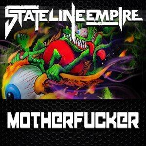 State Line Empire 歌手頭像