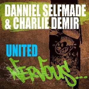 Danniel Selfmade & Charlie Demir 歌手頭像