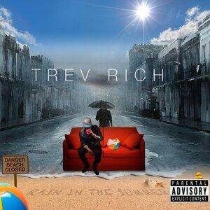 Trev Rich