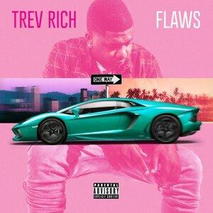 Trev Rich 歌手頭像