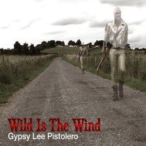 Gypsy Lee Pistolero