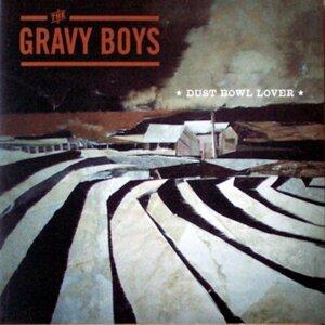 Gravy Boys 歌手頭像