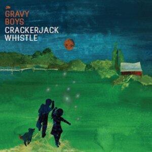 The Gravy Boys 歌手頭像