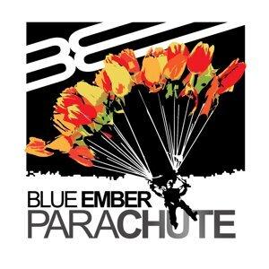 Blue Ember