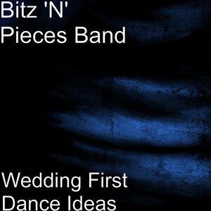 Bitz 'N' Pieces Band アーティスト写真