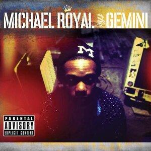 Michael Royal