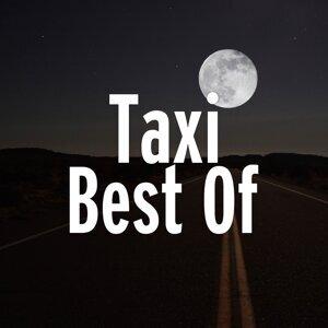 Taxi 歌手頭像