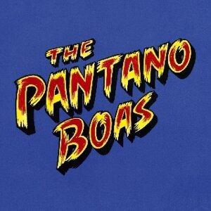 The Pantano Boas 歌手頭像