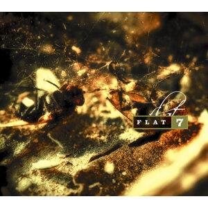 FLat7 アーティスト写真