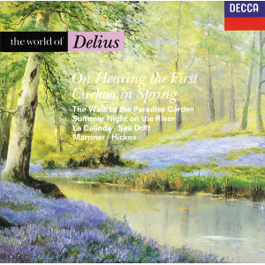London Symphony Chorus,Academy of St. Martin in the Fields,Royal Philharmonic Orchestra,Richard Hickox,Sir Neville Marriner,John Shirley-Quirk 歌手頭像