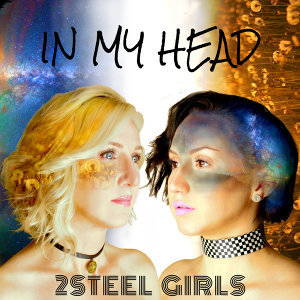 2Steel Girls