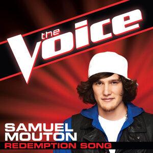 Samuel Mouton 歌手頭像