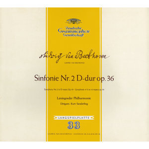 Leningrad Philharmonic Orchestra,Kurt Sanderling,Wiener Symphoniker,Sviatoslav Richter 歌手頭像