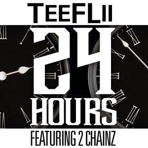 TeeFLii feat. 2 Chainz