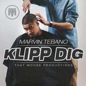 Marvin Tebano