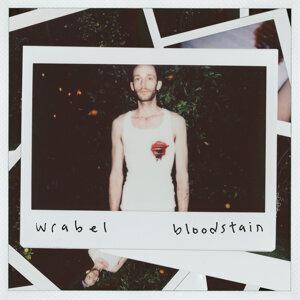 Wrabel Artist photo