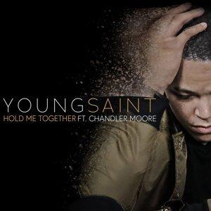 Young Saint 歌手頭像
