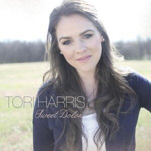 Tori Harris 歌手頭像