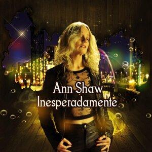 Ann Shaw 歌手頭像