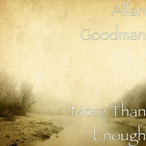 Allan Goodman 歌手頭像