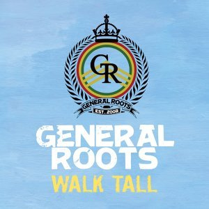 General Roots
