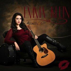 Emma Klein 歌手頭像