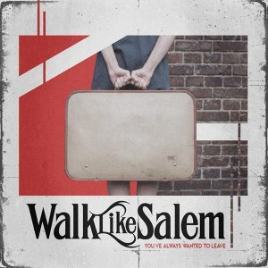 Walk Like Salem 歌手頭像