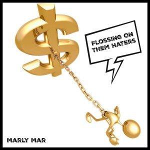 Marly Mar