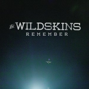 The Wildskins 歌手頭像