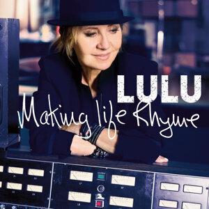 Lulu (露露) 歌手頭像