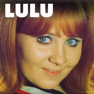 Lulu (露露) Artist photo