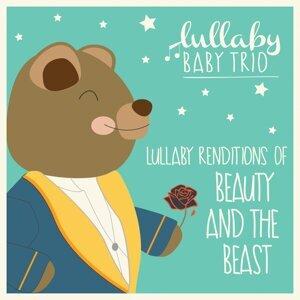 Lullaby Baby Trio 歌手頭像