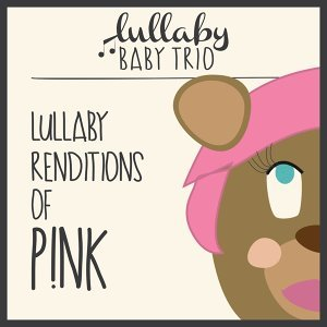 Lullaby Baby Trio