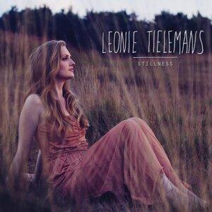 Leonie Tielemans 歌手頭像
