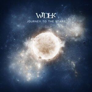 Widek 歌手頭像