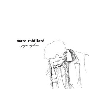Marc Robillard