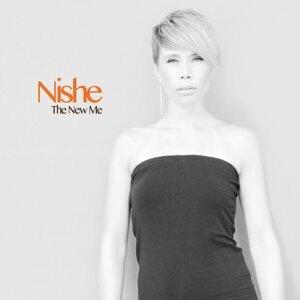 Nishe