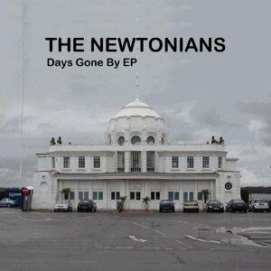 The Newtonians 歌手頭像