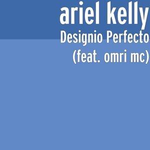 Ariel Kelly