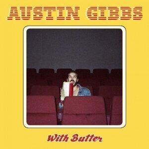 Austin Gibbs